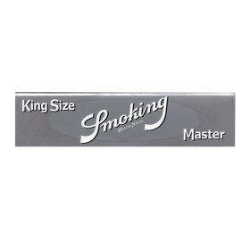 SMOKING Master - King