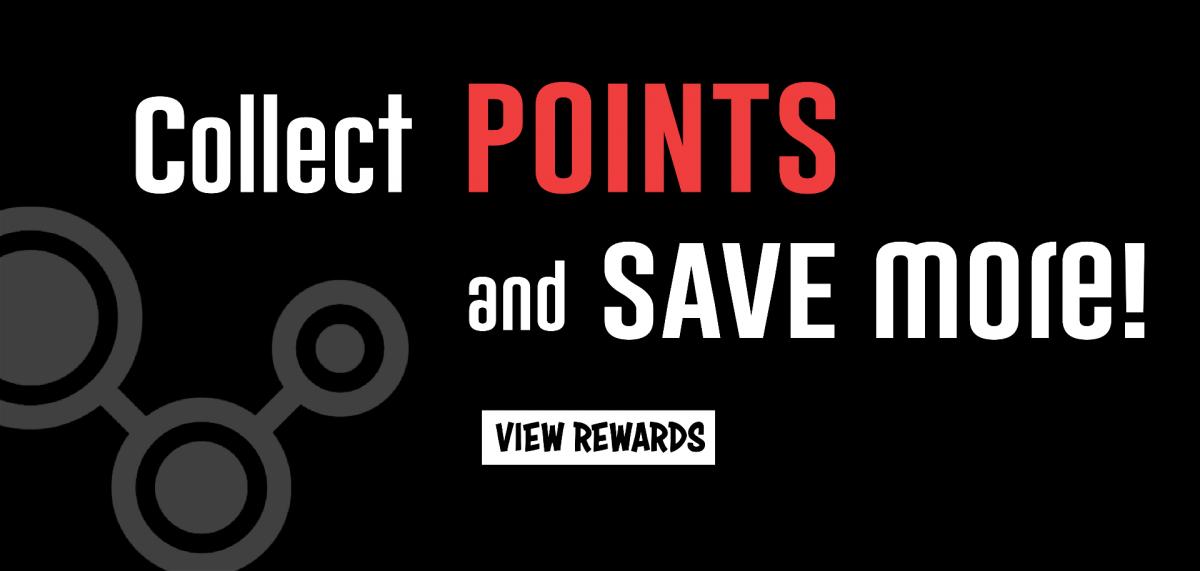 https://bgsvape.com/vicinity-rewards