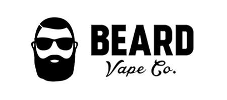 """Beard"