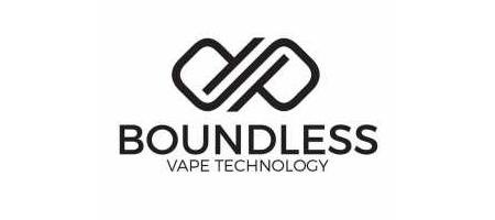 """Boundless"""