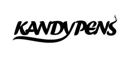 """""""Kandy"""