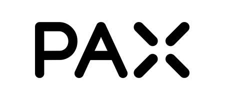 """PAX"""