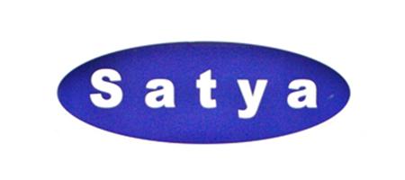 """""""Satya"""