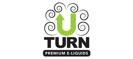 """""""U-Turn"""""""