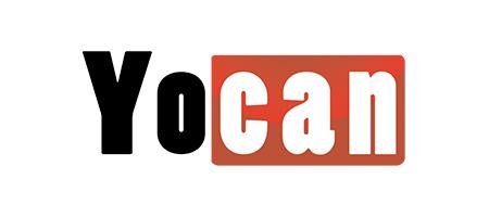 """Yocan"""